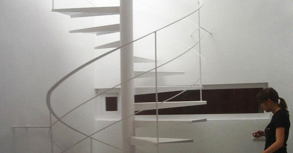 Arquitecto alicante 04005 web f1 02 1000 72 oog cant - Arquitectos en alicante ...