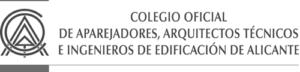 arquitecto_altea_servicios_web_coaatiea-bn-500-300