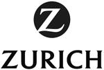 arquitecto_altea_servicios_web_zurich_bn-150-72