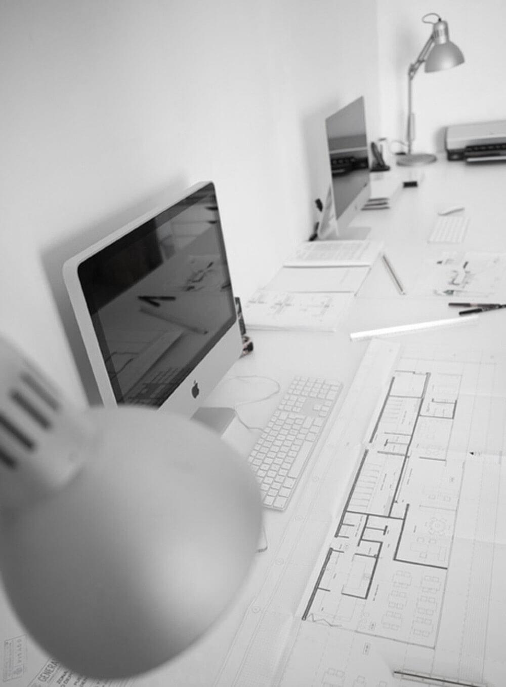 Estudio de Arquitectura Alicante. Arquitecto Alicante. Arquitectos Altea. Arquitectos Dénia. Arquitectos Jávea. Obras y Proyectos