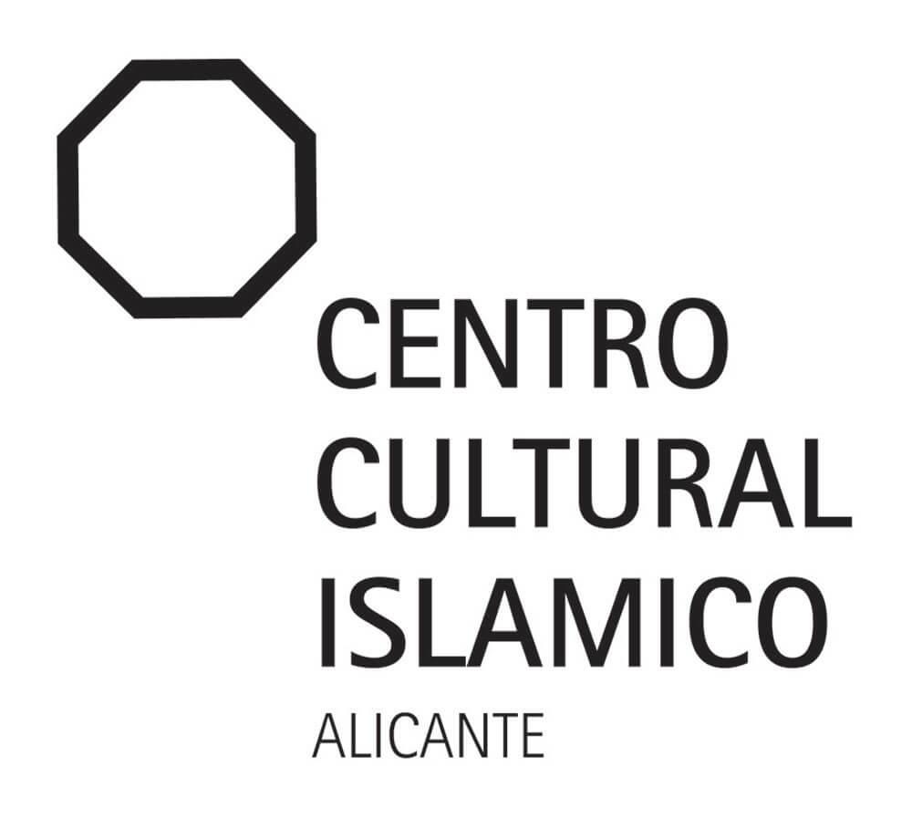 Centro Cultural Islámico de Alicante. Cementerio Islámico. Arquitectura Alicante. Proyectos de Arquitectura.