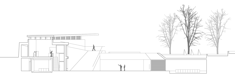 Estudio Arquitectura Alicante. Arquitectos Alicante. Arquitectos Altea. Casas exclusivas y Proyectos de nueva construcción.