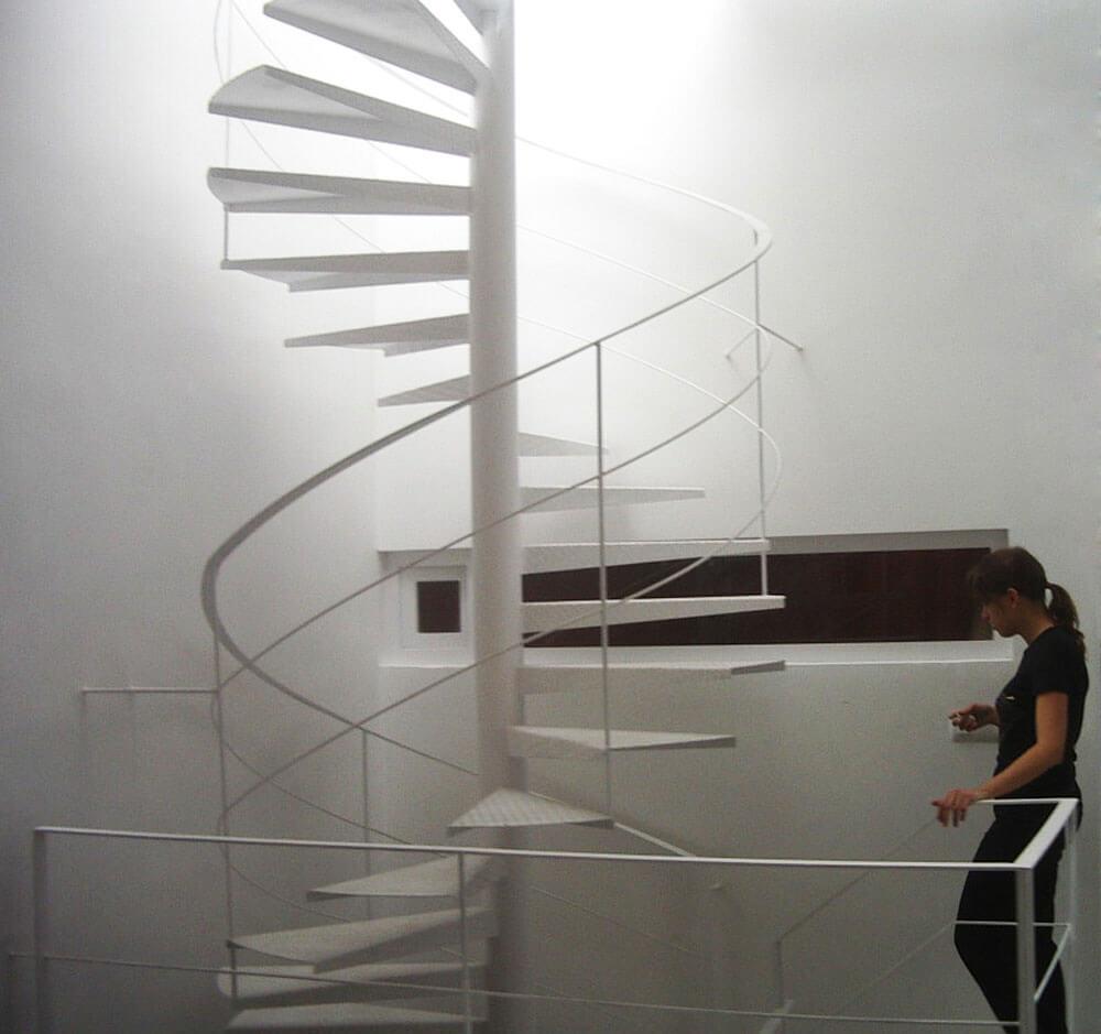 Arquitectura Alicante. Proyectos de Arquitectura. Arquitectos Alicante. Vivienda Unifamiliar. Licencias de Apertura. Licencias de Obra
