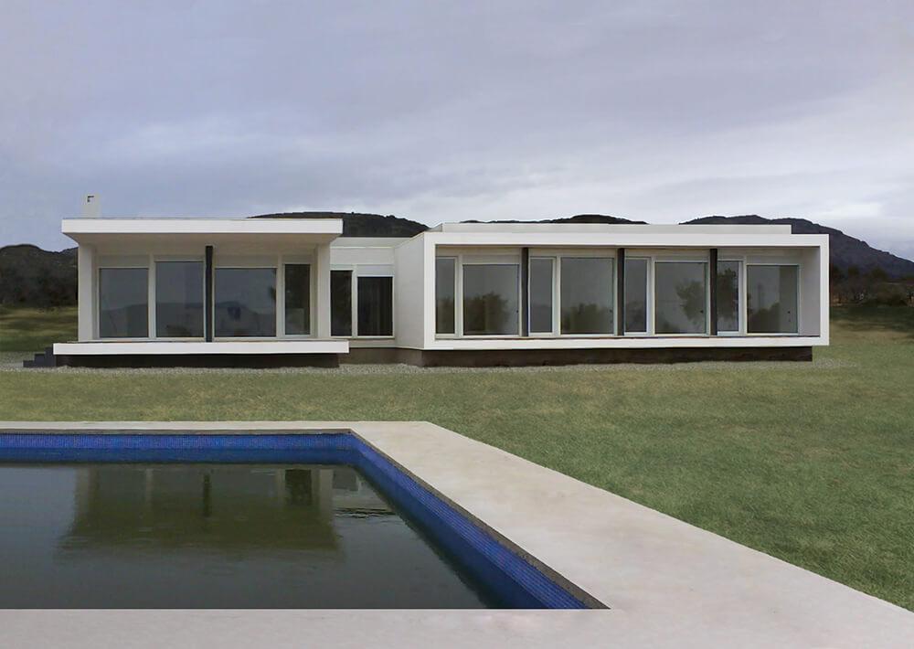 Arquitectos alicante arquitectos altea cant arquitectos - Arquitectos en alicante ...