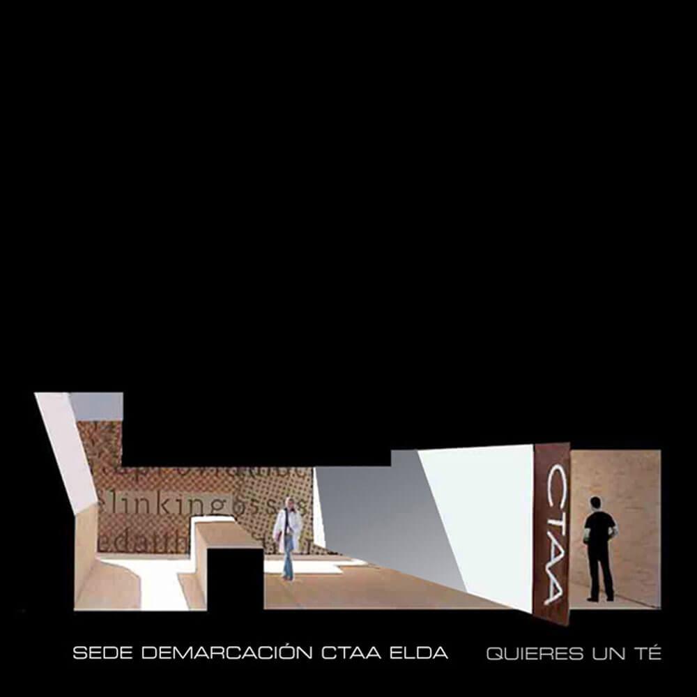 Arquitectura Alicante. Estudio de Arquitectura Alicante. Proyectos de Reforma de viviendas. Viviendas unifamiliares en la Costa Blanca.