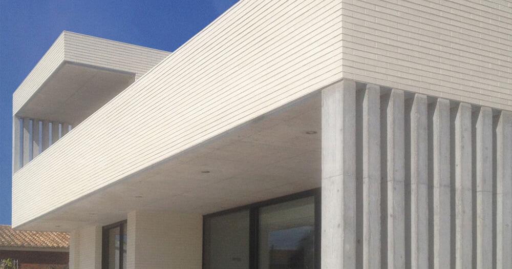 Arquitecto alicante 14006 web f1 05 1000 72 oog cant - Arquitectos en alicante ...