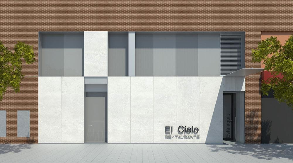 Arquitectos alicante 16004 web f2 01 1000 72 oog cant - Arquitectos en alicante ...