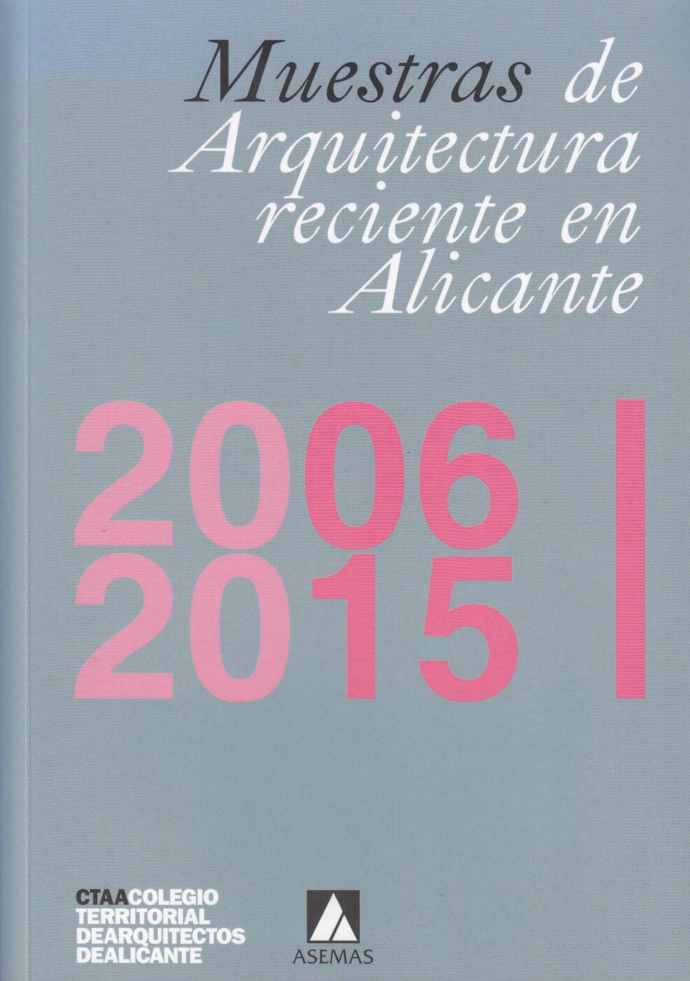 Cant arquitectos arquitectura asistencia t cnica - Arquitectos en alicante ...