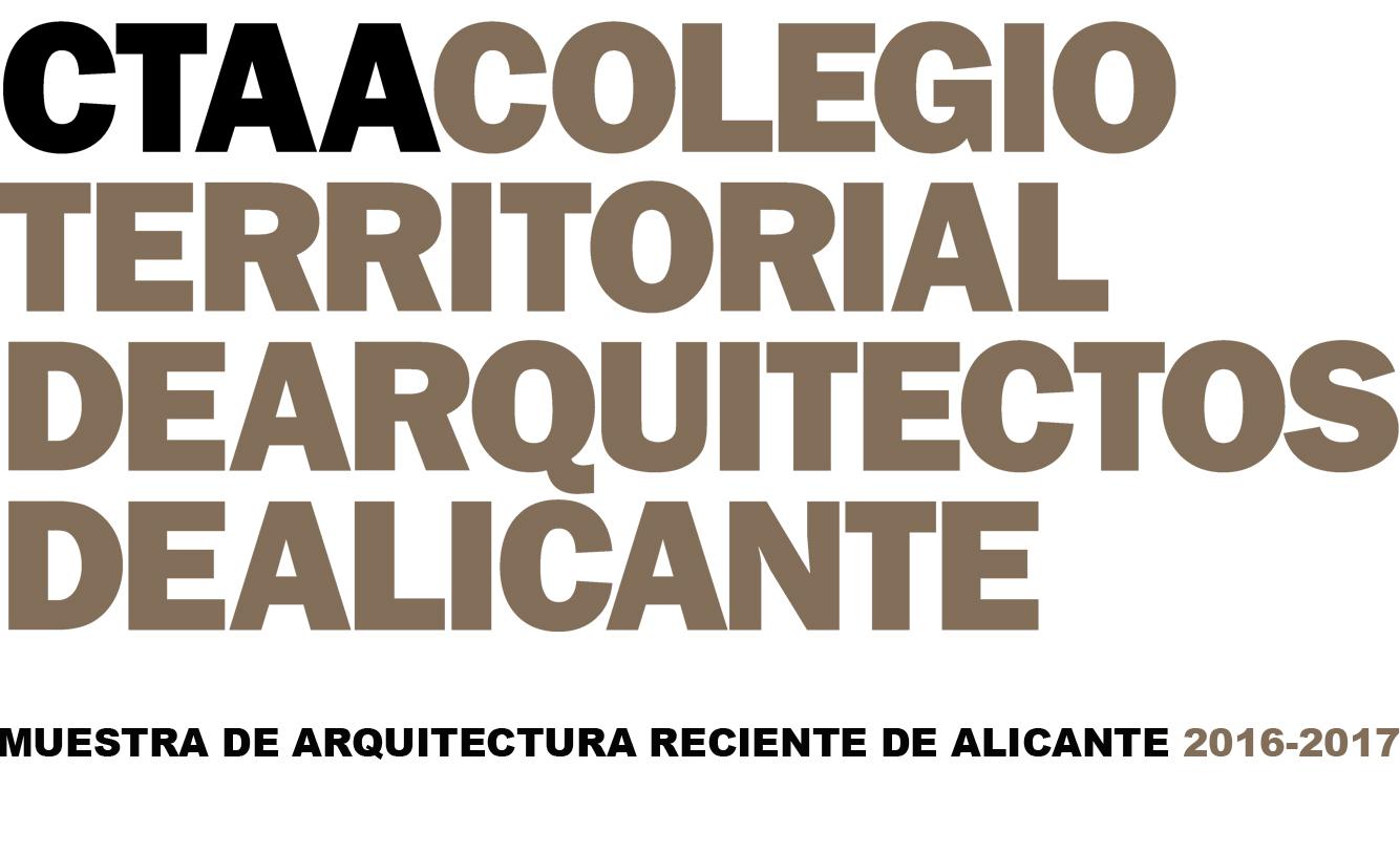 ARQUITECTOS_ALICANTE_NOTICIAS_2018-08-06_WEB_F2-01_500-72_GCR