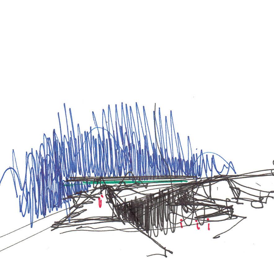 Arquitectura Alicante. Obra pública. Proyectos de Arquitectura y Dirección de Obra en la Costa Blanca.