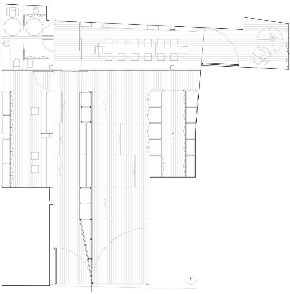Arquitectura Alicante. Estudio de Arquitectura Altea. CANTÓ ARQUITECTOS