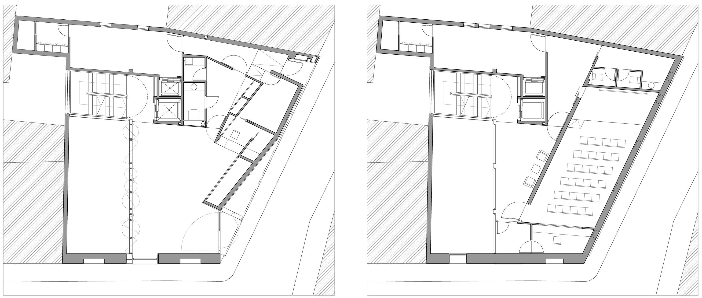 Arquitectura Alicante. Proyectos de Arquitectura. Arquitectos Alicante. Vivienda Unifamiliar. Reformas.
