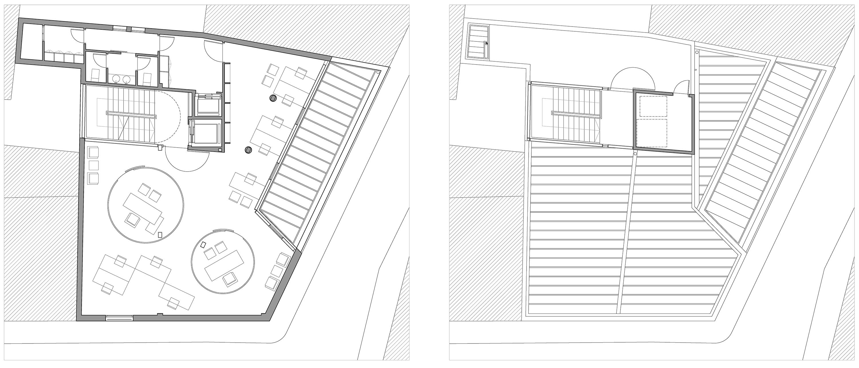 Arquitectura Alicante. Proyectos de Arquitectura. Arquitectos Alicante. Vivienda Unifamiliar.