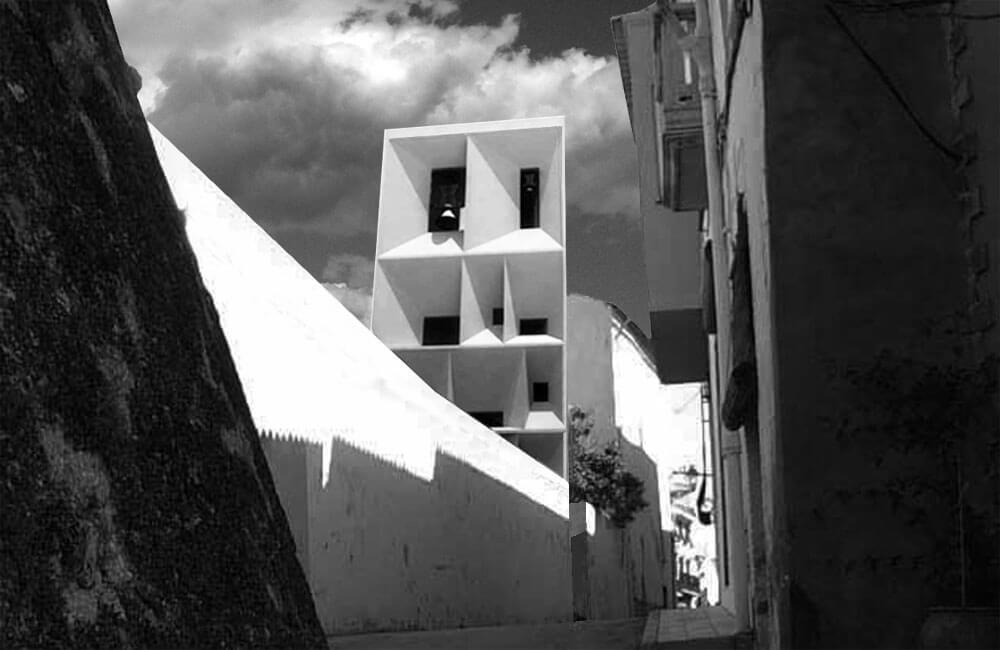 Proyectos de Rehabilitación. Arquitectura Alicante. Proyectos de Arquitectura. Arquitectos Alicante. Servicios de Arquitectura Técnica