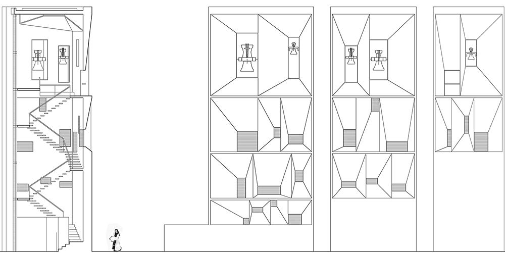 Proyectos de Rehabilitación. Arquitectura Alicante. Proyectos de Arquitectura. Arquitectos Alicante. Proyectos Técnicos.