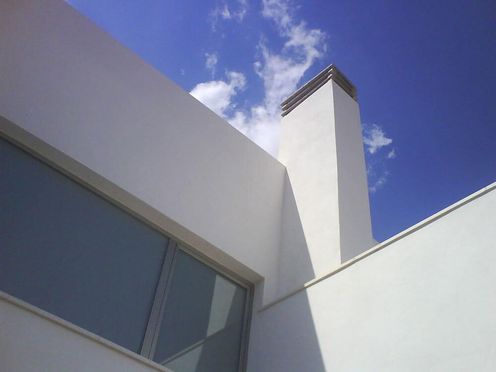 Edificio de viviendas. Arquitectura Alicante. Proyectos de Arquitectura. Arquitectos Alicante. Promoción Inmobiliaria en Alicante.