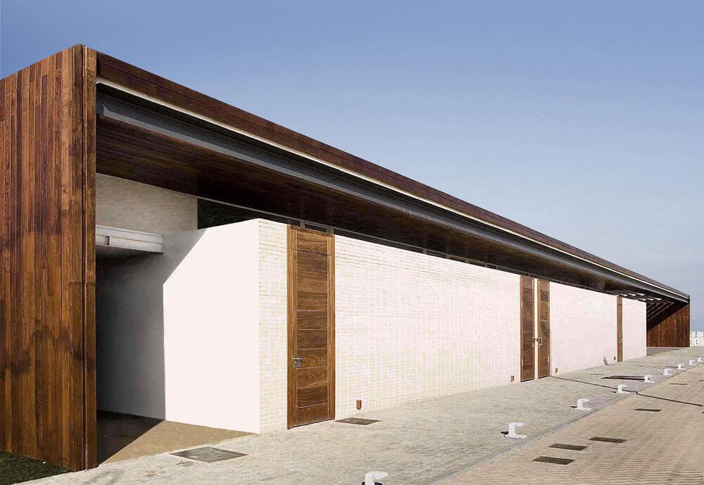 Arquitectura Alicante. Proyectos de Arquitectura. Arquitectura en Dénia. Proyectos y Obras de Reforma en la Costa Blanca.